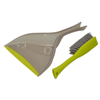 /product-detail/high-quality-garbage-shovel-for-sweeping-mini-plastic-dustpan-and-brush-set-62396220323.html