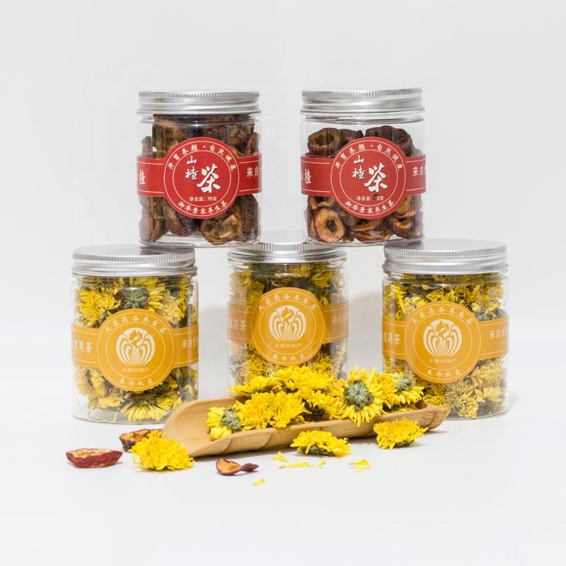 China Green Teas Supplier Organic Chrysanthemum Tea - 4uTea | 4uTea.com