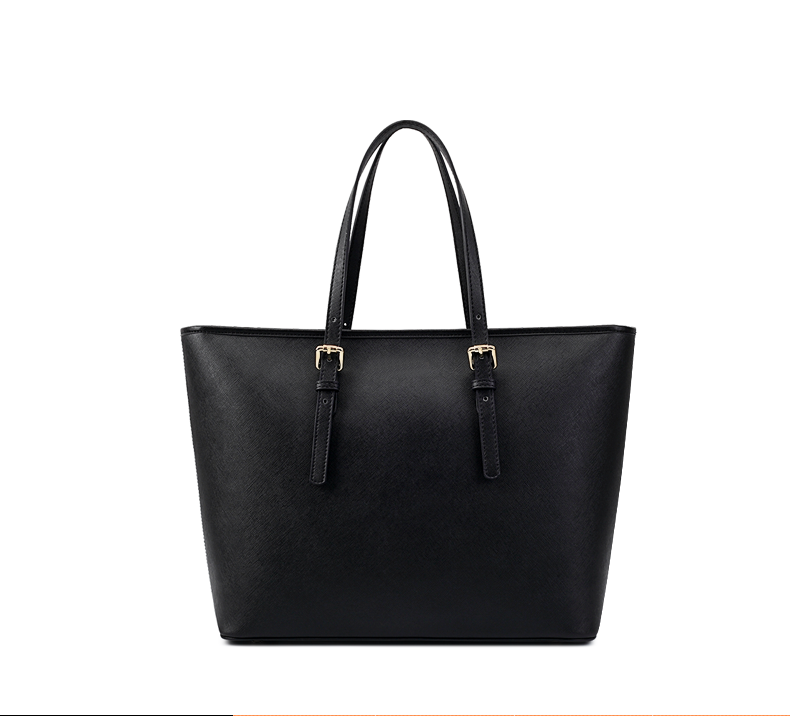 product-2020 Newest Fashion Leather Handbag for Woman-GF bags-img-1