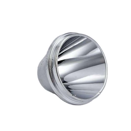 small size china led aluminum reflectors