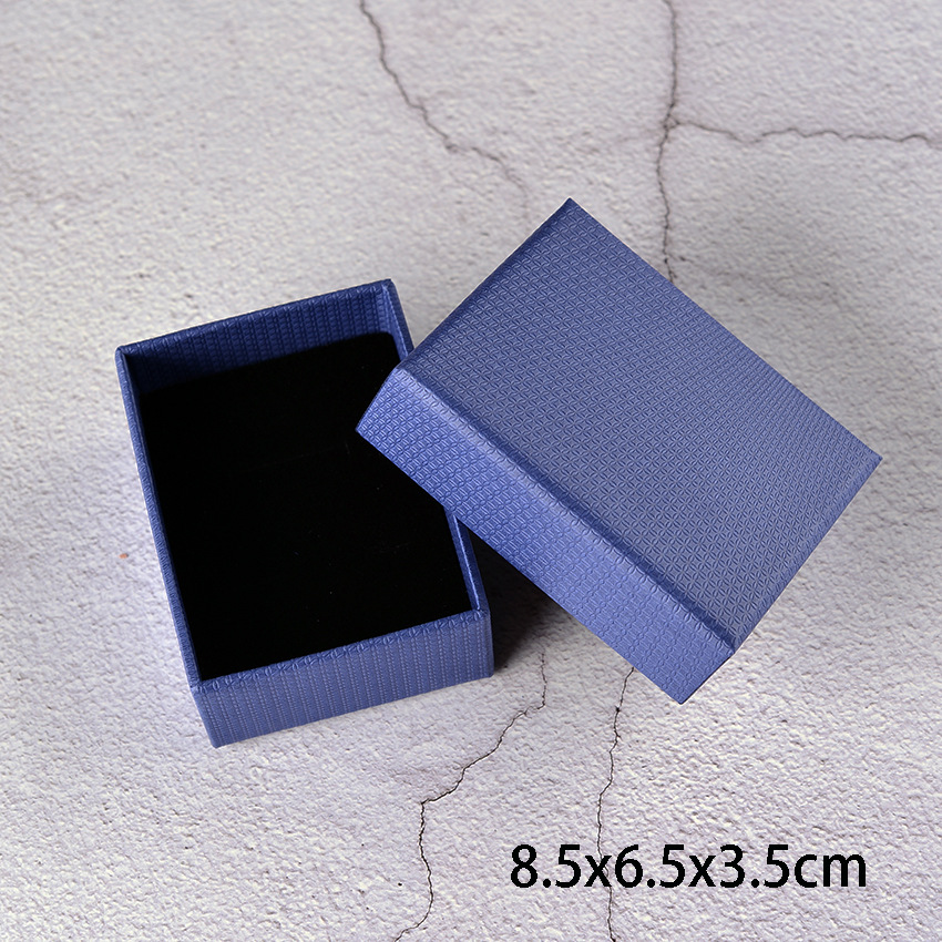 Supply paper box jewelry-14
