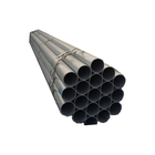ASTM A335 15CrMo alloy seamless steel pipe
