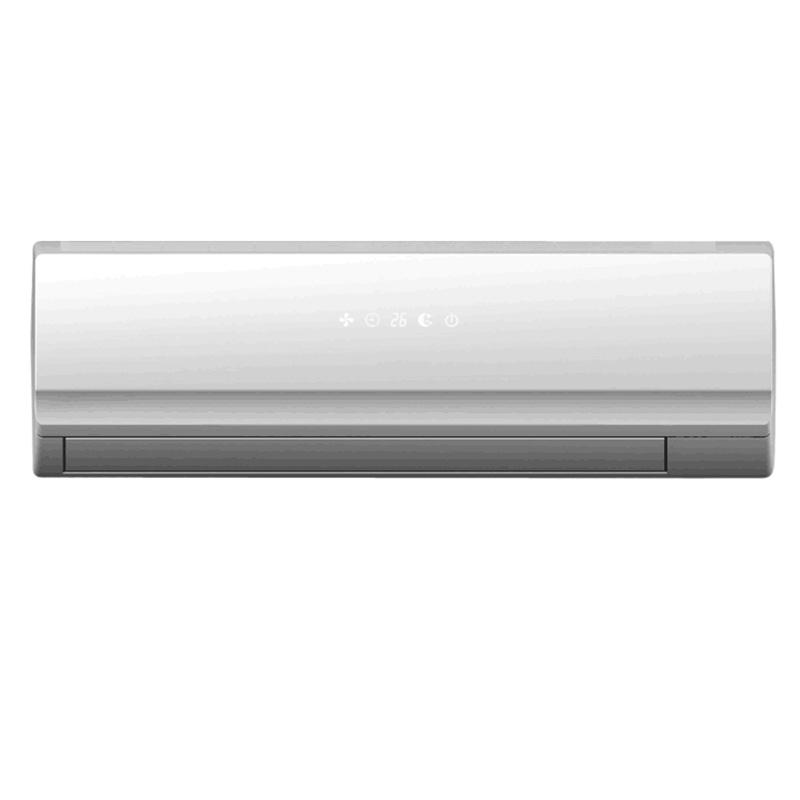 Cina vendita calda di alta qualità Solo di Raffreddamento Split Condizionatore D'aria