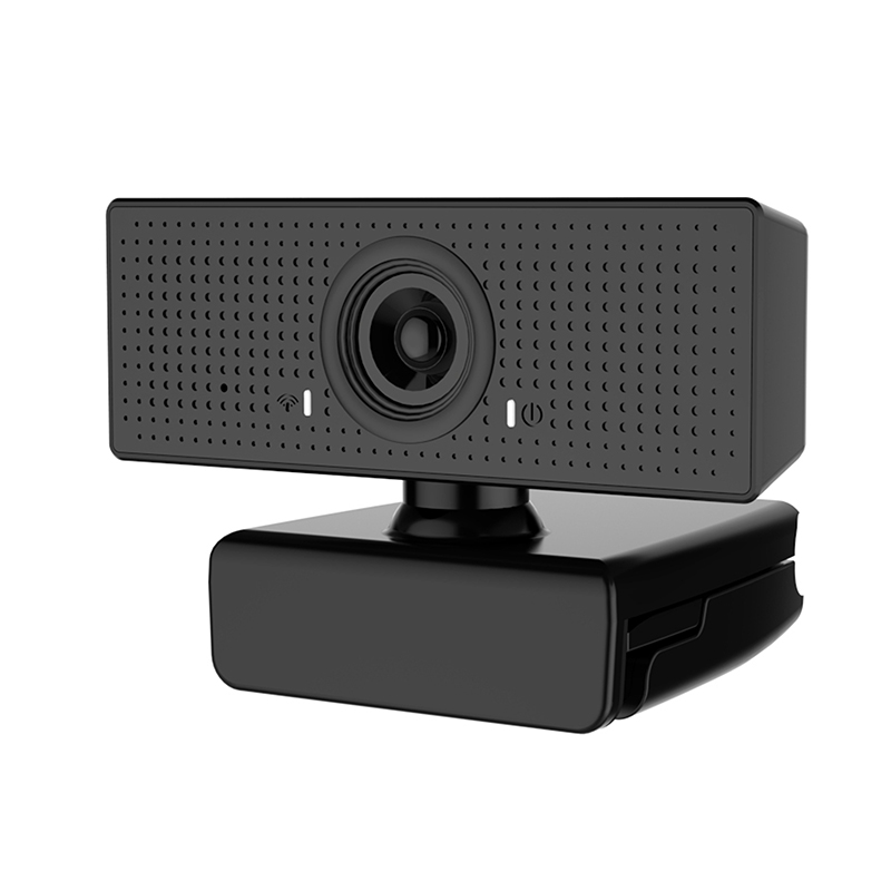 C60 cctv camera supplier mini camera  chinese webcam camera ip wifi detector 4k security 360 degree waterproof oculta