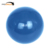 Soft 14/28 LBS Wall Medicine Iron Rubber Toning Ball by Day 1 Fitness