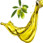 Factory Supply 100% Nature olive oil extra virgin