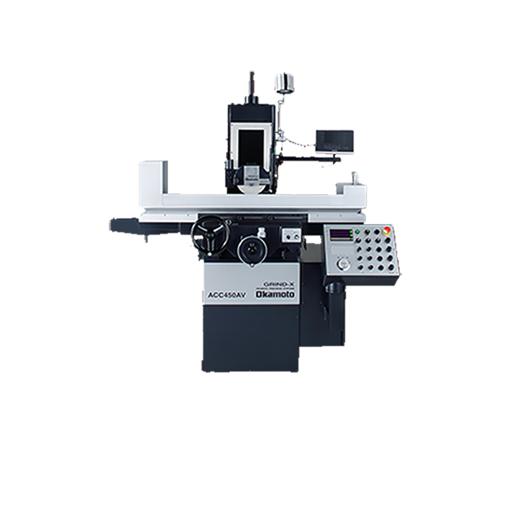 Multiple styles vertical rotary surfacing grinding machine for sale