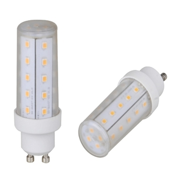 led bulb light corn light Home 4w base Gu10E14E27 Smd for wall lamp CE Rohs