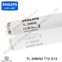 <span class=keywords><strong>Philips</strong></span> uvb lamp TLD 20 W/52 T12 G13