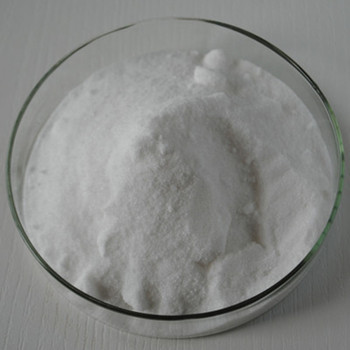 Factory Supply AAKG L arginine alpha ketoglutaric acid 1:1/2:1