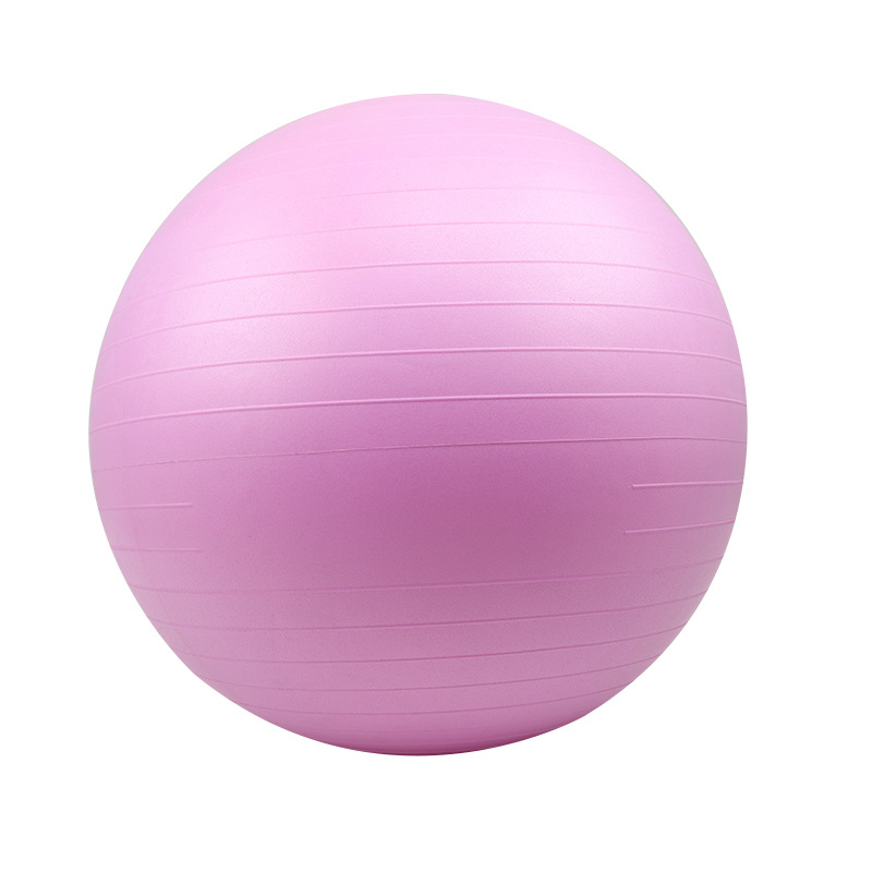 exercise <strong>yoga</strong> <strong>ball</strong> fitness custom printed massage <strong>yoga</strong> <strong>ball</strong> with pump pilates balance trainer <strong>yoga</strong> gym <strong>ball</strong> 55cm 65cm 75cm