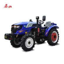 40hp 2WD <span class=keywords><strong>Trung</strong></span> <span class=keywords><strong>Quốc</strong></span> <span class=keywords><strong>Nông</strong></span> <span class=keywords><strong>Nghiệp</strong></span> Trang Trại Máy Kéo <span class=keywords><strong>Thiết</strong></span> <span class=keywords><strong>Bị</strong></span> Để Bán