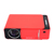 T6 Led Video Projector Hd 720P Portable Hdmi Option Android Wifi Beamer Support 4K Full Hd 1080P Home Theater Cinema