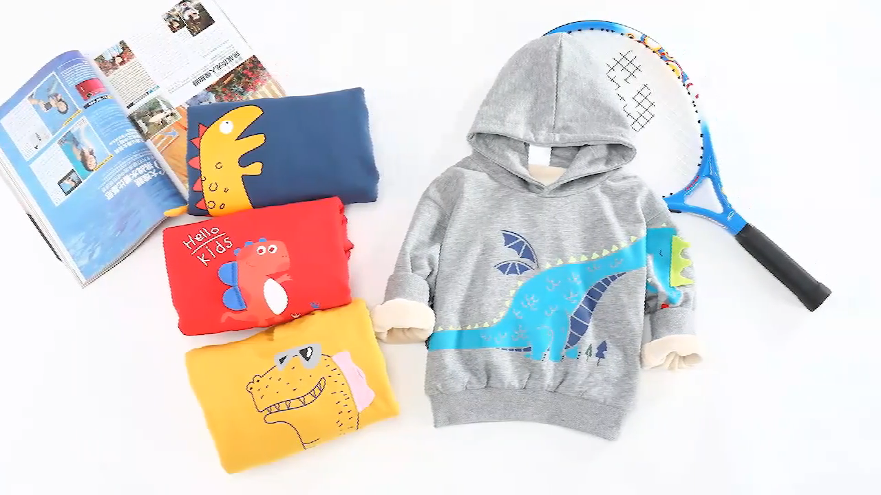 new design fashion cheap boys boutique clothes for kids