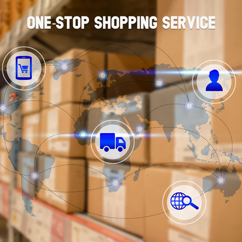 China professional OEM-ODM project <strong>sourcing</strong> <strong>agent</strong> - buying <strong>agent</strong> with shipping service