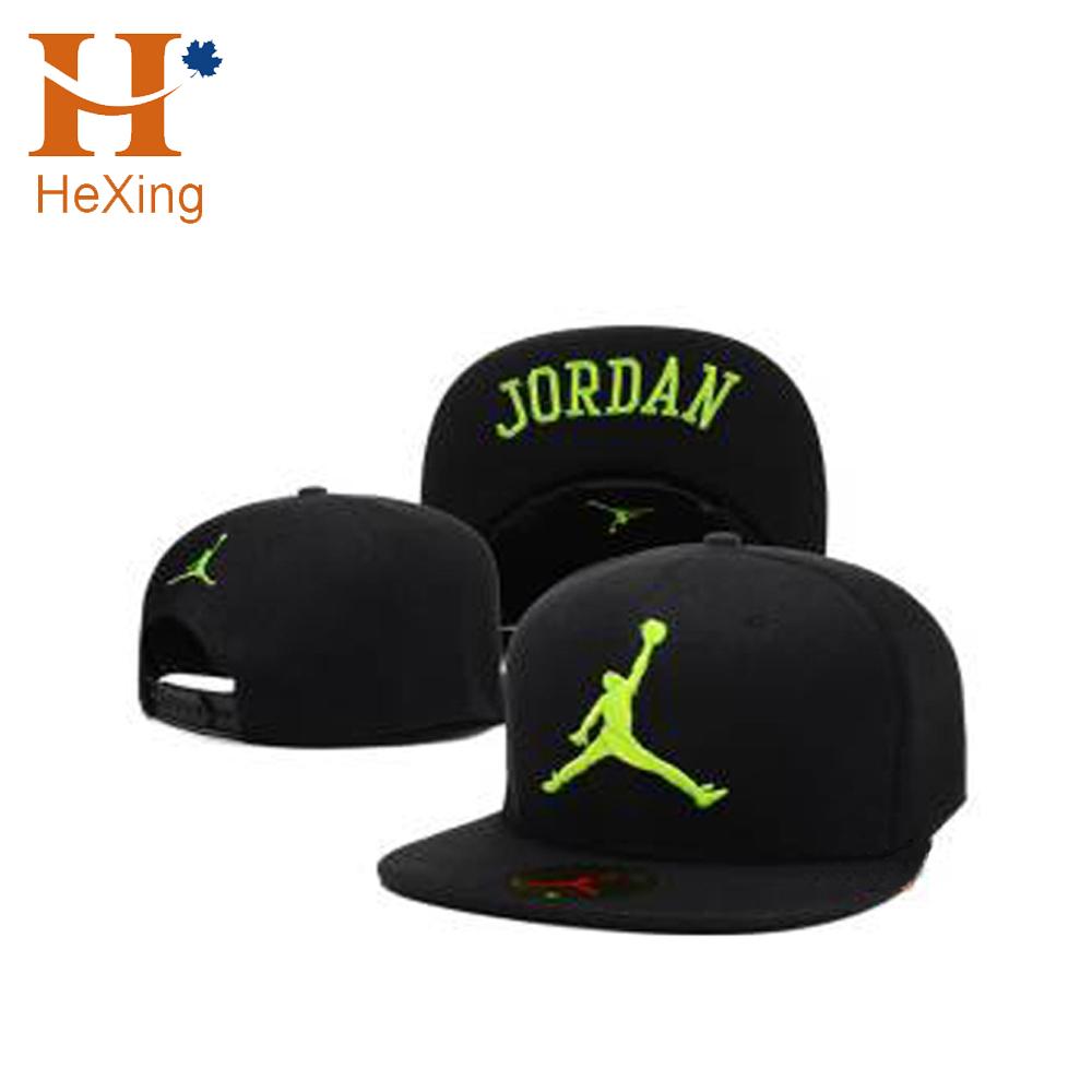 18 년 심천 모자 공장 도매 사용자 정의 3d 자수 모자