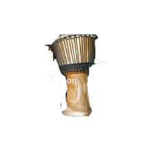 <span class=keywords><strong>Phi</strong></span> công truyền thống Djembe Drums