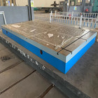 Table For Chinese Factory Stock Assembly Table For Welding