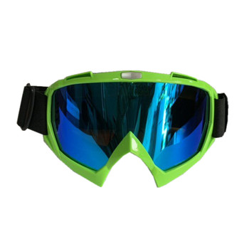 Outdoor Dirt Bike Off Road Motor Cycle Goggles Driving Goggles Mx Motocross Goggles