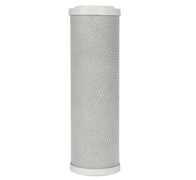 @Best industrial HEPA filter activated carbon air filter
