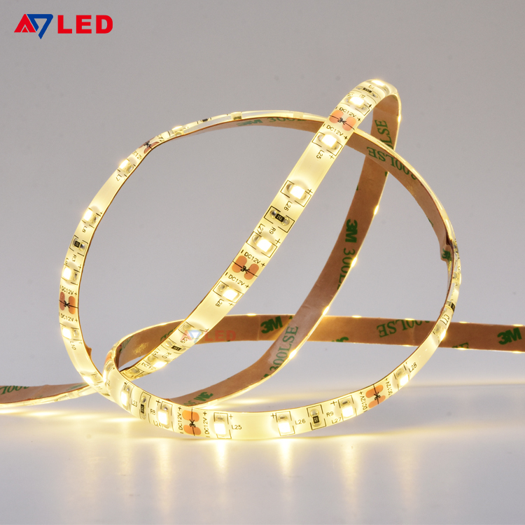 Online Sale Flexible 3528 Led Strip Waterproof Strip Lights Led Flexible