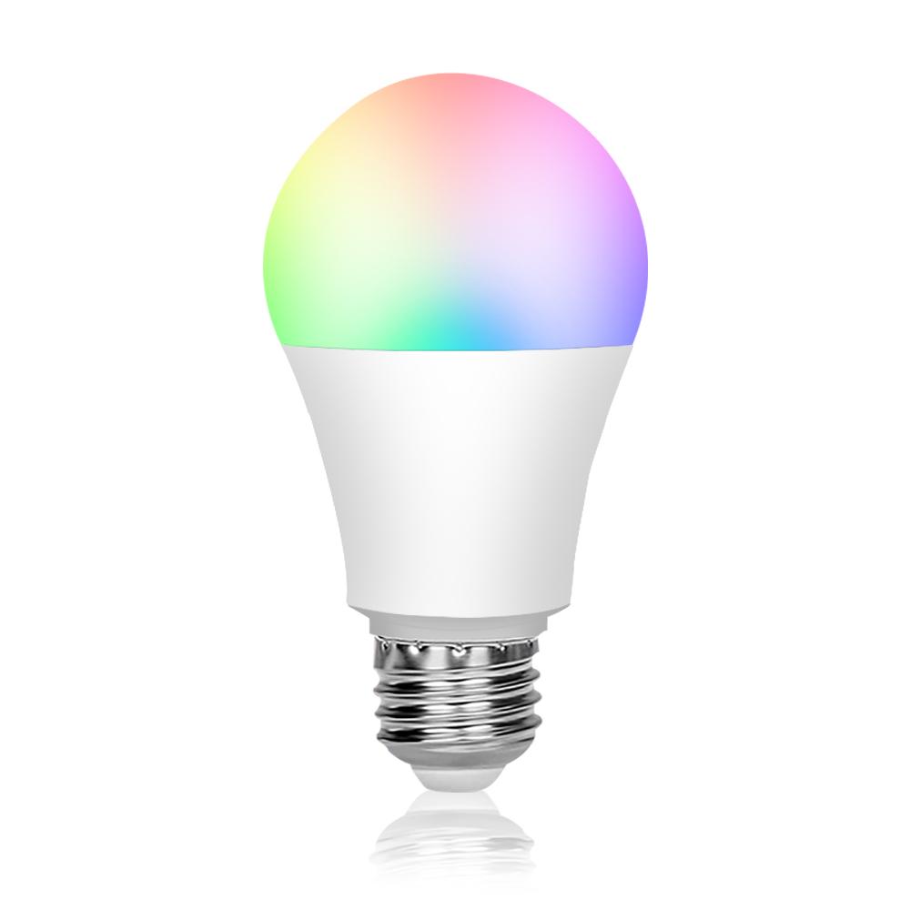 smart led bulb 2.jpg