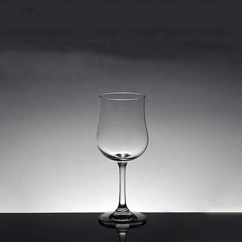 Strick Control Quality Turkey Tulip Shaped Decorative Wine Glasses Buy Turkey Wine Glasses Tulip Shaped Wine Glasses Decorative Wine Glasses Product On Alibaba Com