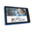 Poe android tablet wall touch screen ad speler vergaderzaal boeken digital signage