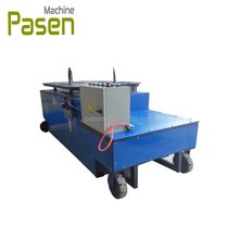 Economische Band <span class=keywords><strong>Recycling</strong></span> Machinepment Band Uitpakken Machine Band Verpakking Plant