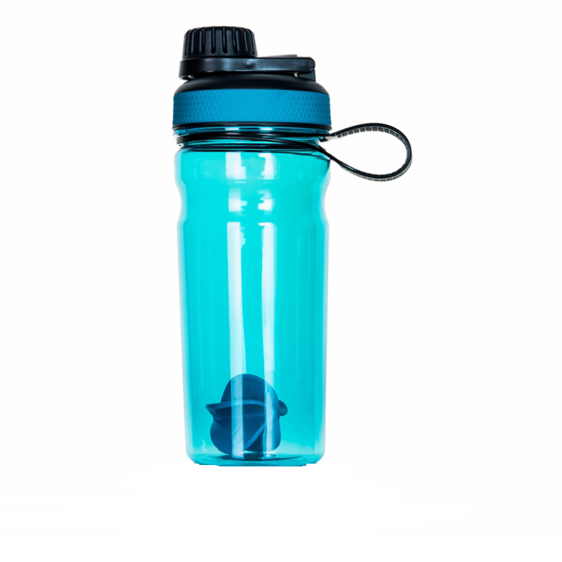 ps-tritan-drink-bottle.jpg