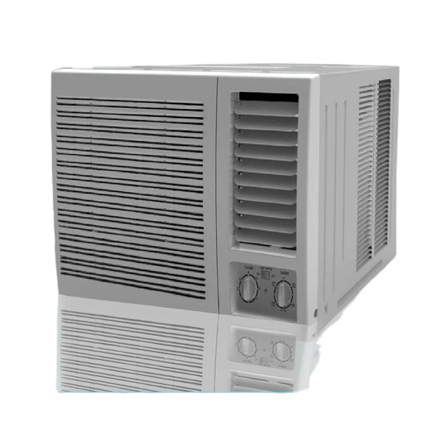 Olyair high efficiency <strong>Air</strong> <strong>Conditioner</strong> <strong>Window</strong> Type 9000btu R410a