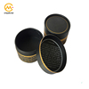 /product-detail/high-quality-custom-printed-black-round-box-paper-tube-packaging-for-cosmetic-jar-62289350944.html