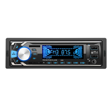 Radio Bluetooth Mp3 DVD Usb Musik <span class=keywords><strong>Multimedia</strong></span> Universal Auto Video Player