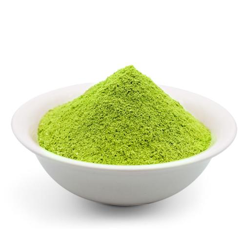 Good quality drinking instant tea powder, green tea matcha powder - 4uTea | 4uTea.com