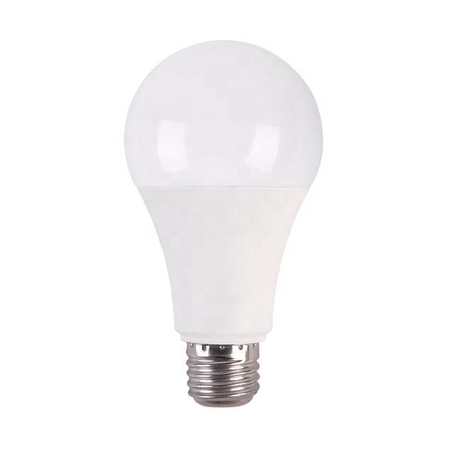 Factory directly AC DC 3w 5w 7w 9w 12w 15w 18w 22w 35w 45w 55w LED Bulb