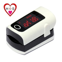 medical diagnostic pulse oximeter blood oximeter