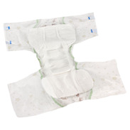 Male dog diapers dog wraps with factory price