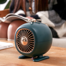 Großhandel hohe qualität ruhig 400W <span class=keywords><strong>usb</strong></span> mini tragbare heizung fan made in china fabrik