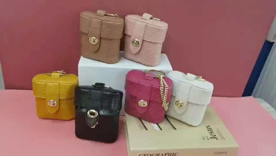 cute kid purses and handbags little girls 2020 luxury brand red mini girls handbag
