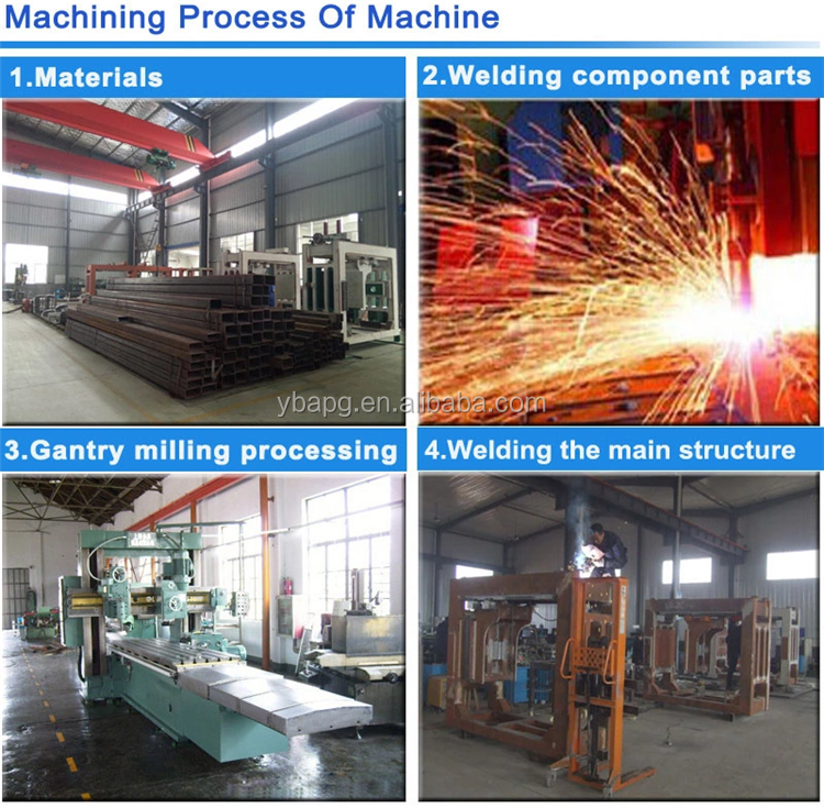 APG machine (6).png