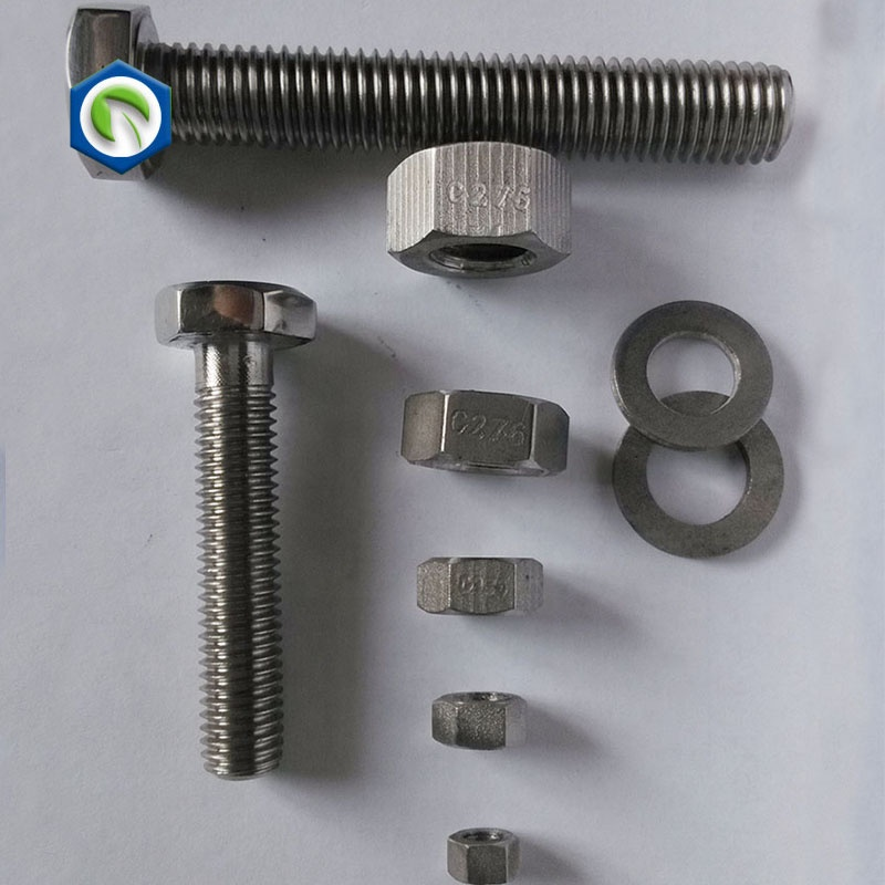 Super Alloy Gh3128 Gh3030 Gh3044 Hardware Stainless Steel Fastener Anchor Bolt Type Bolt Extender Buy Bolts Nuts And Washer M18 Hex Bolt Nut And Washer Bolt Nut Washer M10 Product On Alibaba Com