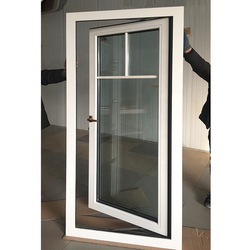 New hot selling products sliding patio door weather seal sizes rail