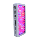 Amazon Best Selling Products SGROW P300 300W Full Spectrum Indoor Plant LED Grow Light