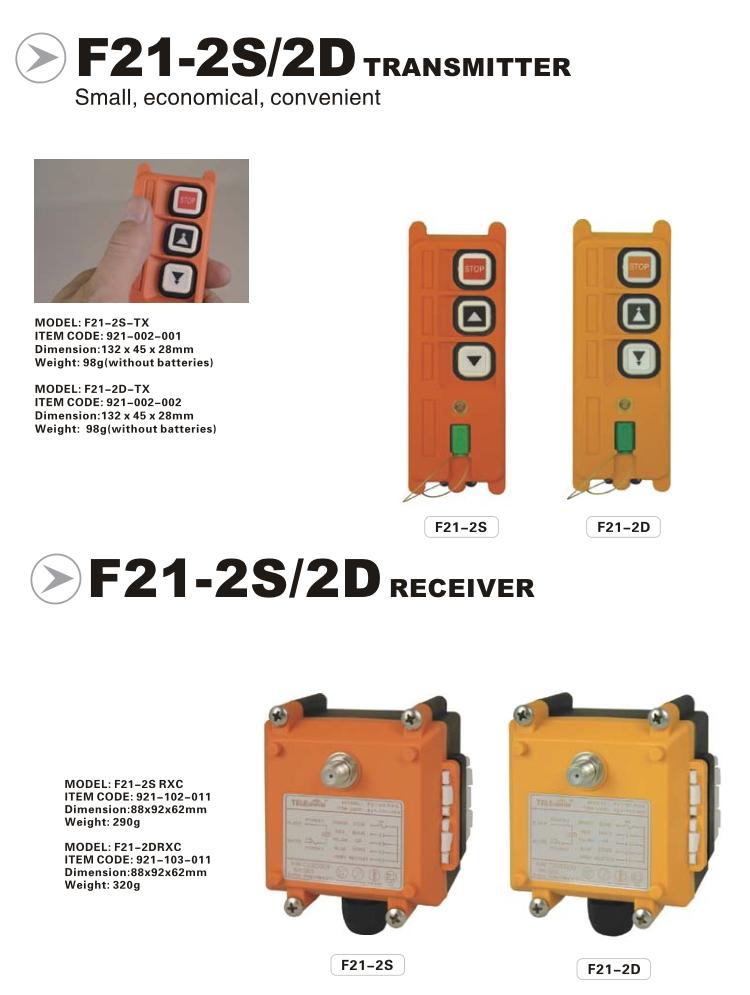 F21-2d