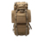 Backpack Manufacturers China Custom Waterproof Military Tactical Backpack