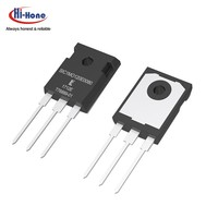 Made in China DFN_5x6 Package High Standard DTMOS Technology MOSFET Transistor TSG12N10AT IC