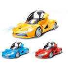 1:18 Car Toy 1:18 New Product 4 Channel Remote Control Racing Car Toy R/C Car For Kids Promotional Electric R/C Toy Car
