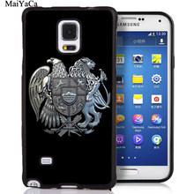 Мягкие резиновые чехлы MaiYaCa для samsung Galaxy S5 S6 S7 edge S8 S9 S10 Plus Lite Note 9 5 8(Китай)