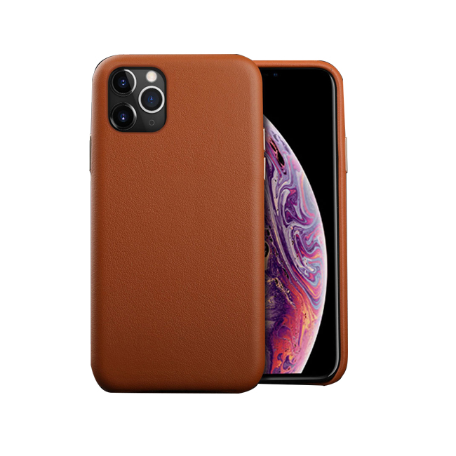 2020 New product luxury PU Leather cell phone case <strong>accessories</strong> for iphone 11 xr xs 12 Pro Max