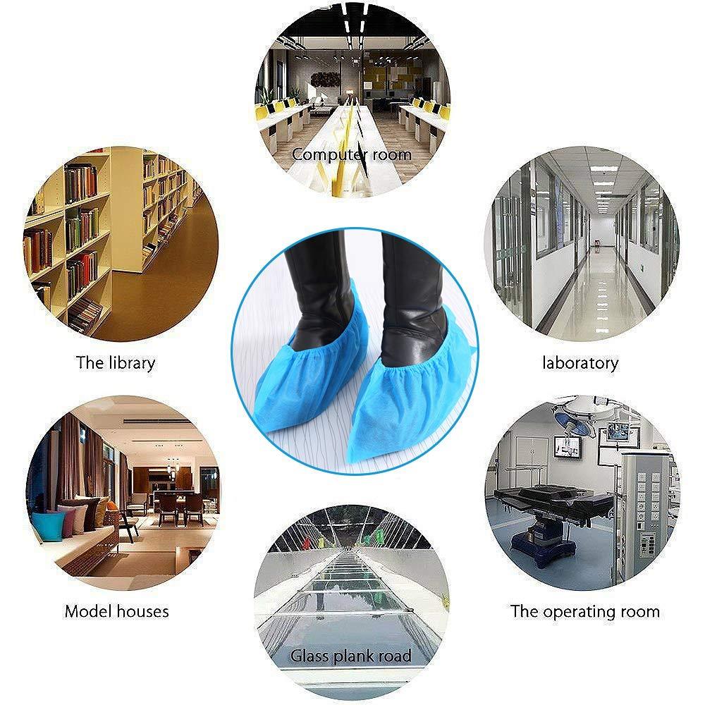क्या है spunlace nonwoven कपड़े
